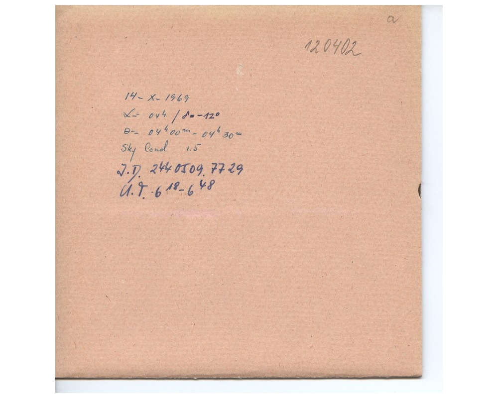 120402_1969_e
