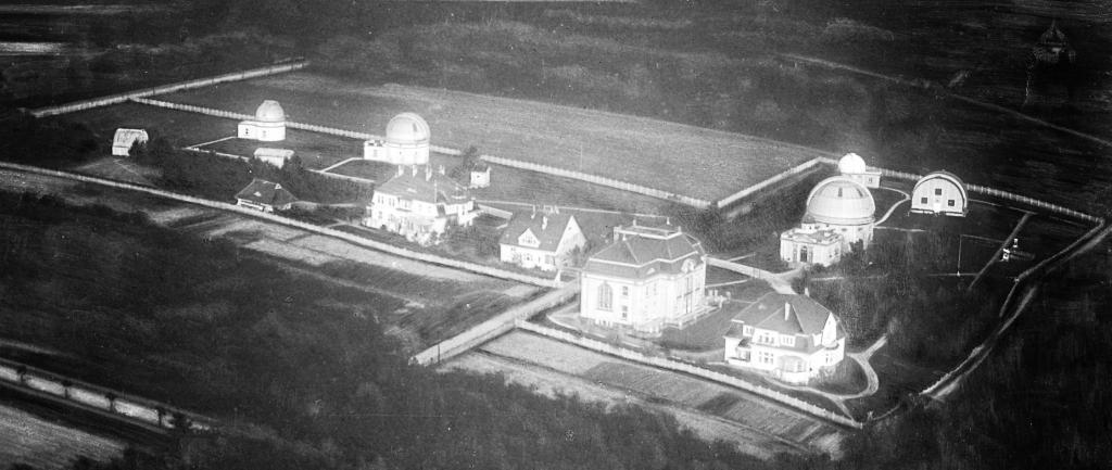 Sternwarte_Luftaufnahme_1912