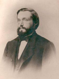 Dr. Karl Remeis